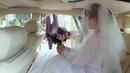 Свадьба Аюба и Зезаг. Автуры-Грозный. Видео Студия Шархан