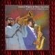 Charlie Parker & D.Gillespie (бибоп) - Koko