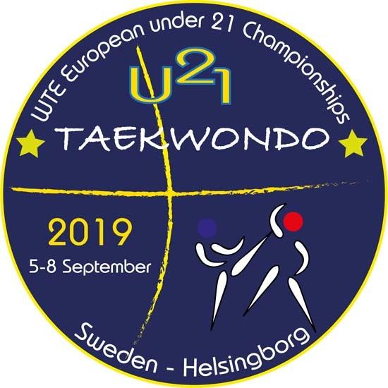 European Under21 2019