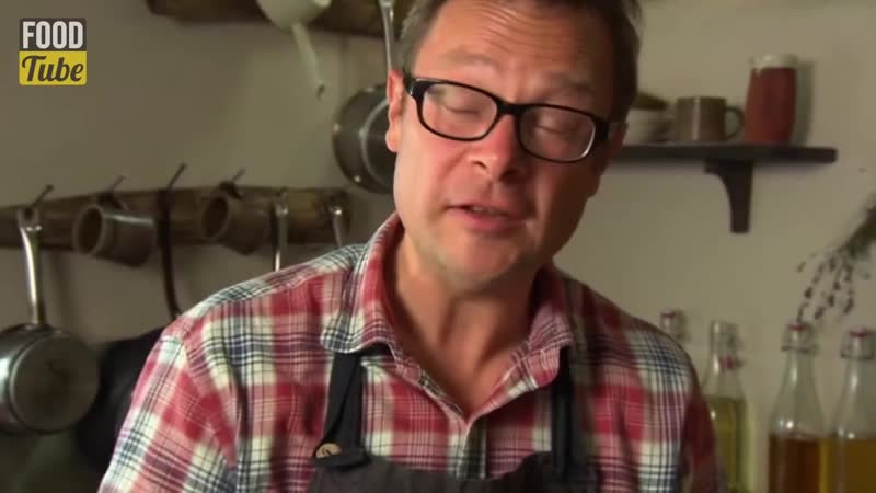 Spinach Pasties Hugh Fearnley Whittingstall
