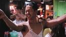 10 Best Seafood Restaurants in Bangkok Thailand - En İyi 10 Deniz Mahsulu Resaturantları.