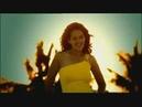 Chiki Chaka Girls feat Caribbean Storm Pio Leiva