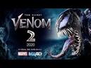 VENOM 2 HD (Trailer )2019. Deixa o seu like e se inscreva no canal...