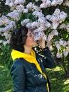 Вероника Сиротина фото №9