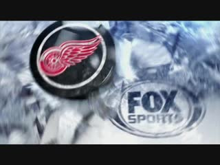 NHL 2018-2019 / RS /  / New Jersey Devils vs Detroit Red Wings