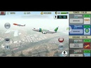 Unmatched Air Traffic Control– 2019-04-07 03:39