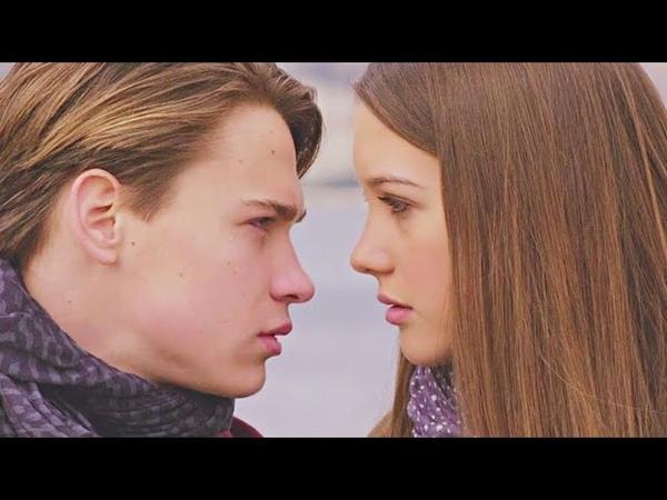 Mia e Romeo | Non dirlo al mio capo