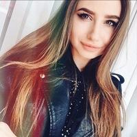Елена Ермолаева