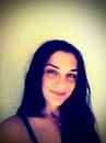 Личный фотоальбом Кристины Хозреванидзе