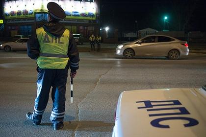 В Госдуме захотели приравнять пьяных беглых водителей к убий