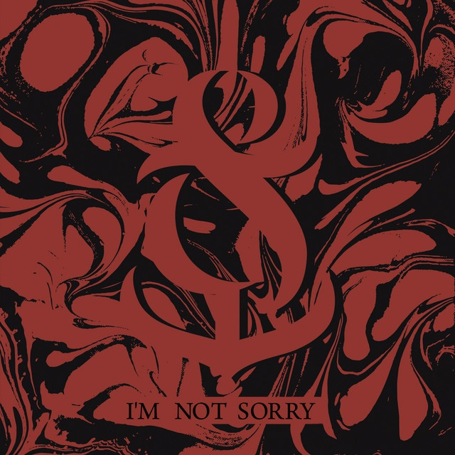 Sirens & Sailors - I'm Not Sorry [single] (2019)