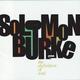 Solomon Burke - Oooooo You
