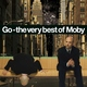 2000 хитов из 2000-х - Moby - Beautiful