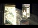 7 серия. Доктор Живаго. 2005 год.