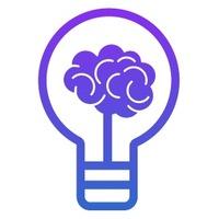 Логотип Школа Программной Инженерии - Волгоград IT-курсы