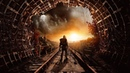 Metro: Exodus - Метро: Исход Часть - 17 Долина