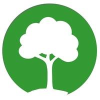 "Логотип Спасем парк ""Дружба"" от застройки! Митинг 24.08"