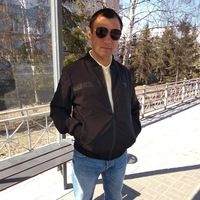 Денис Горшков