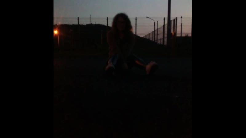 Video 12 25 2019 10 01