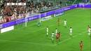 ملخص آخر 20 دقيقة من مباراة غانغوون وبوهانغ ستيلرز | Gangwon FC VS Pohang Steelers | Last 20 minutes