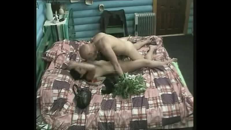 Дом 2 Секс