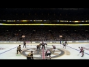 NHL.RS.2018.10.08.OTT@BOS.720.60.NESNtracker (1)-001
