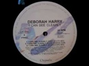 Deborah Harry - I Can See Clearly (Murk Habana Dub)