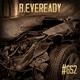 B.Eveready feat. Mickey Factz, Skyzoo - Black Mirror