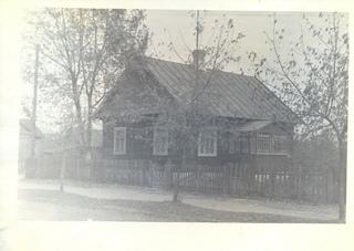 линово брестская обл старые фото жителей свои весенние