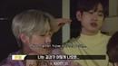 GOT7 2019 WORLD TOUR KEEP SPINNING IN SEOUL DVD [Eng Sub] part 2