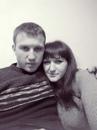 Фотоальбом человека Юлии Корневой