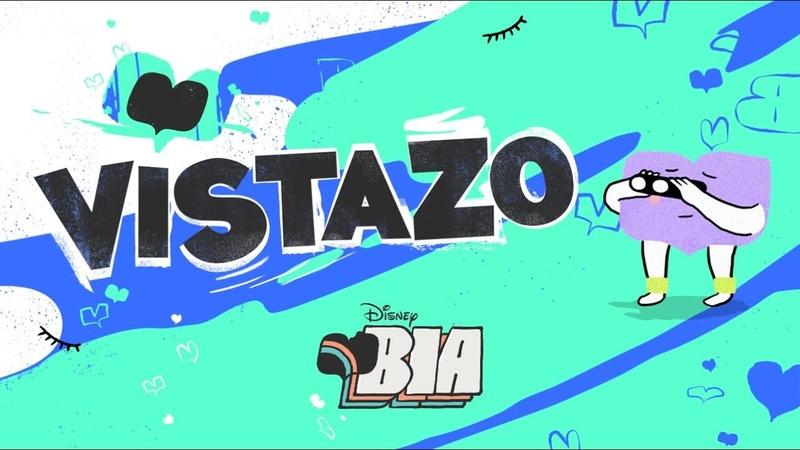 Vistazo | BIA | Estreno Este Lunes