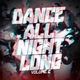 Dance Hits 2014, Ultimate Dance Hits, Party Hit Kings - I Could Be the One
