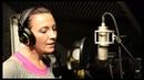 Piękna piosenka dla rodziców Tylko Wy rodzice (cover zespołu BAJERY) - FACT z Ciechanowa
