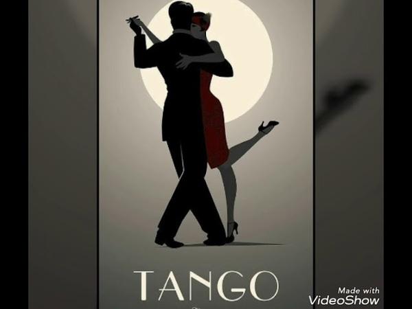 Maksim averin - tango amour