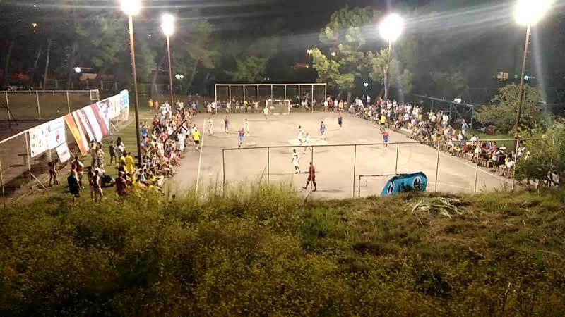 черногорцы и спорт mp4