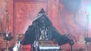 Batushka live at Hellfest 2018
