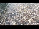 🌊 Kemer G-Marinа 🏖 Antalya