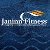 Фитнес-центр в Строгино Janinn Fitness