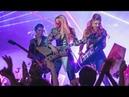 Джем и голограммы 2015 Трейлер на русском HD