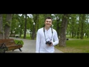 Миндияр Шаймарданов - Болытларга яздым исеменне