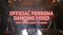 Persona Dancing Feat Lotus Juice DJ WAKA Extended Cut