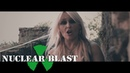DORO - If I Can't Have You, No One Will [Feat. Johan Hegg] (OFFICIAL VIDEO)