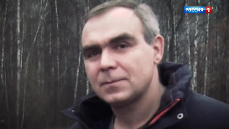 Воскресший из мертвых требует вернуть квартиру. «Андрей Малахов. Прямой эфир»