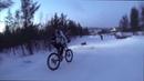 Winter D H on nordstar