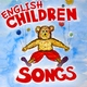 English Children Songs - I have a Dog