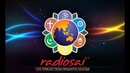 Ugadi Celebrations Morning Program from Prasanthi Nilayam 6th Apr 2019