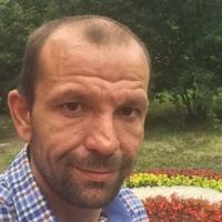 Павел Матюшенко