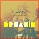 Freischwimmer - California Dreamin (Radio Edit)
