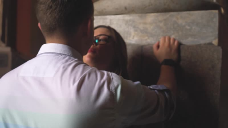 Предсвадебная Love Story Катя и Костя Видеограф Kate Borz Вдеооператор СПб Свадебное видео Видео на свадьбу Wedding